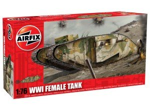 Female Tank  (Vista 1)