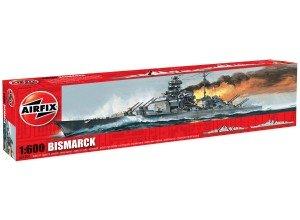 Birmarck  (Vista 1)
