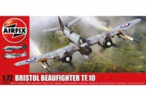 Bristol Beaufighter Mk.X  (Vista 1)