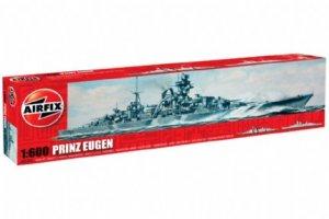 Prinz Eugen  (Vista 1)