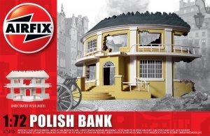 Banco Polaco  (Vista 1)
