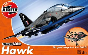 Bae hawk  (Vista 1)