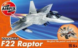 Lockheed martin raptor  (Vista 1)