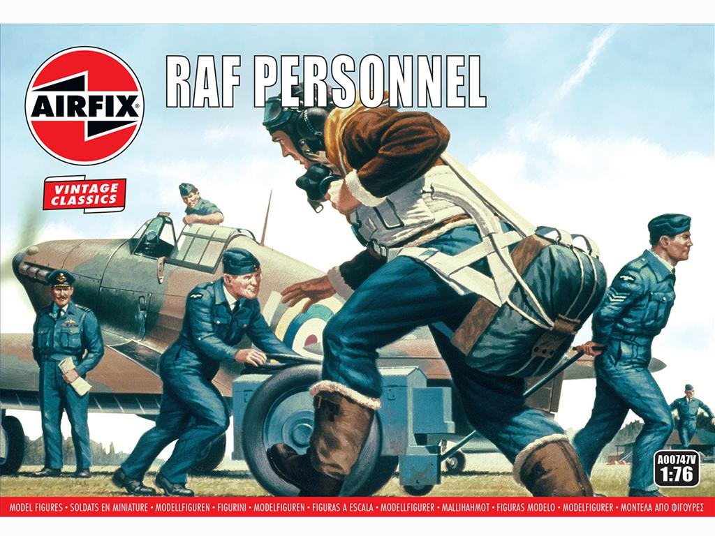 Personal RAF (Vista 1)