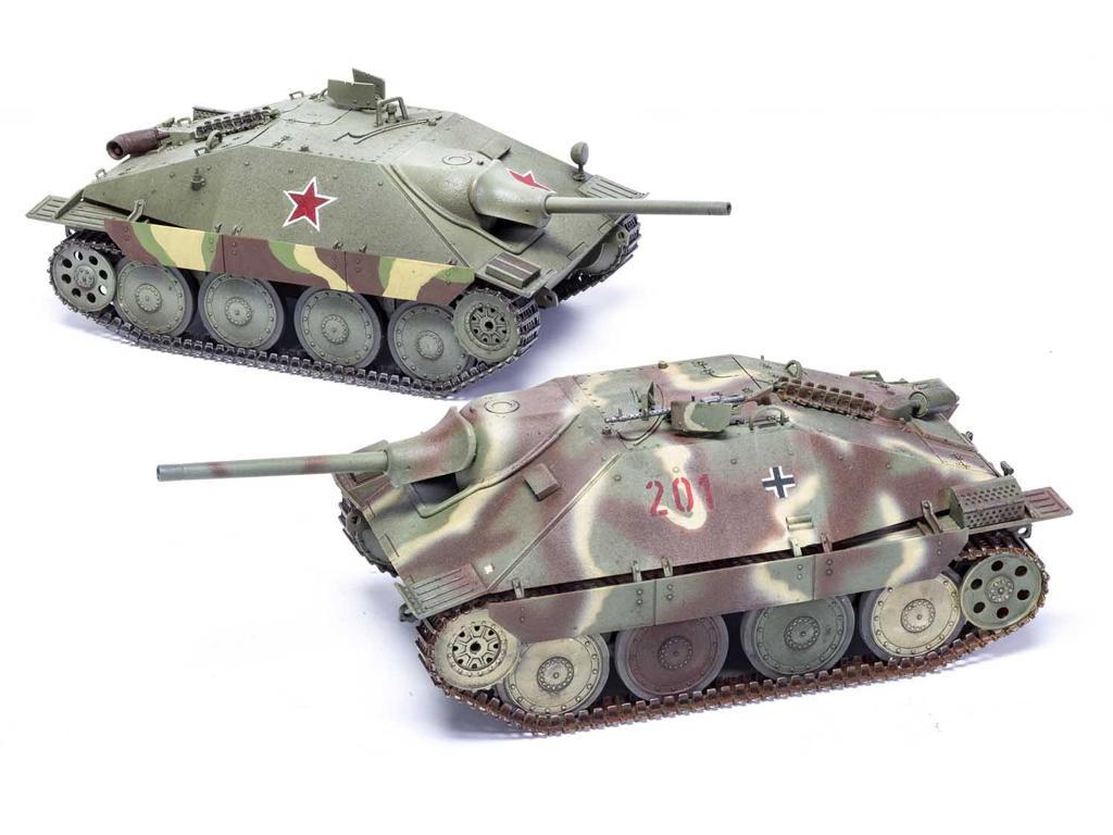 Tiger-1