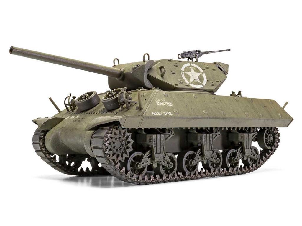M10 GMC (Vista 2)
