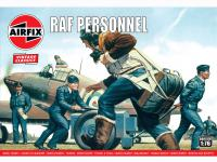 Personal RAF (Vista 3)