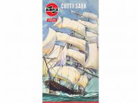 Cutty Sark 1869 (Vista 3)
