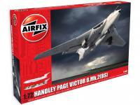 Handley Page Victor B.2 (Vista 6)
