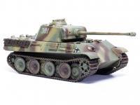 Panther Ausf G. (Vista 8)