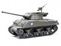 M36B1 GMC U.S. Army (Vista 6)