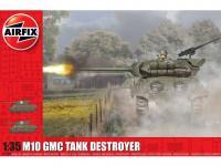 M10 GMC (Vista 5)