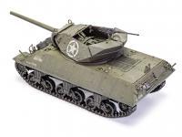 M10 GMC (Vista 7)