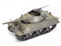 M10 GMC (Vista 8)