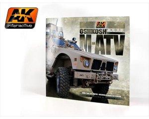 M-ATV Libro  (Vista 1)