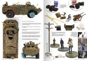 Tanker Techniques Magazine 01  (Vista 2)