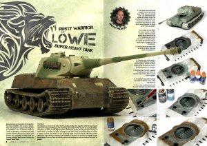 Tanker Techniques Magazine 01  (Vista 3)