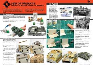 Tanker Techniques Magazine 02  (Vista 6)