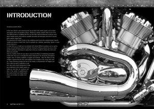 Metallics Vol. 1  (Vista 2)