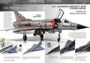 Metallics Vol. 1  (Vista 4)