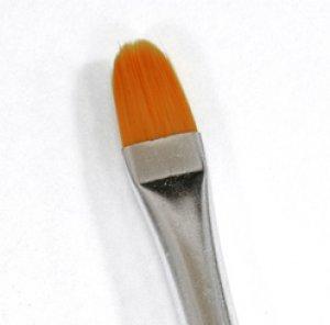 Pinceles especiales para weathering.  (Vista 5)