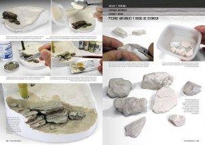 Dioramas F.A.Q.  (Vista 2)