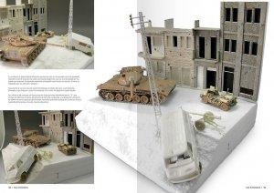 Dioramas F.A.Q.  (Vista 4)