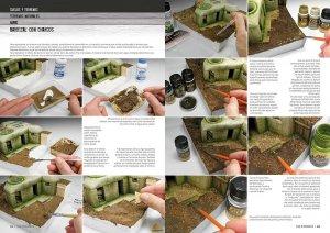 Dioramas F.A.Q.  (Vista 6)