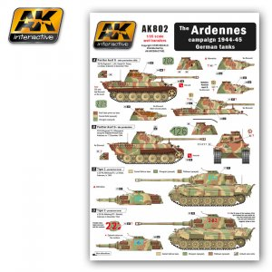 Transfer Campaña Aredenas  (Vista 1)