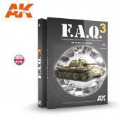 F.A.Q. 3 - Ref.: AKIN-288