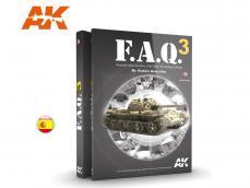 F.A.Q. 3  - Ref.: AKIN-289