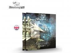 Secrets of Leviethan - Ref.: AKIN-ABT715