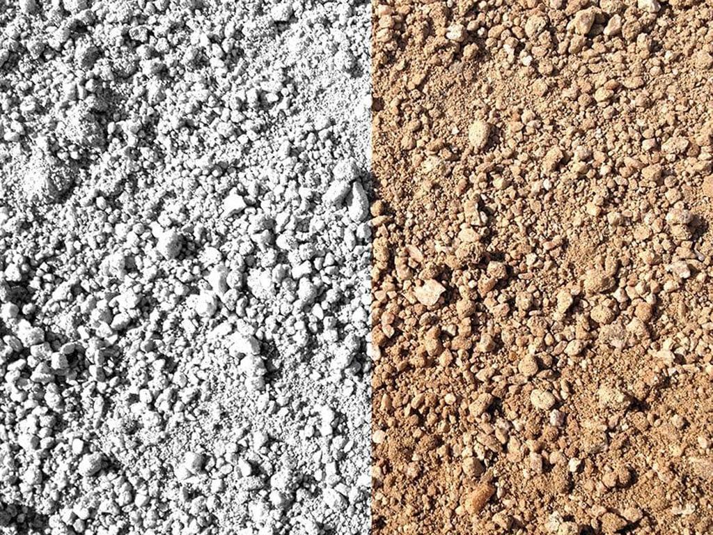 Textura Neutra para Terreno (Vista 2)