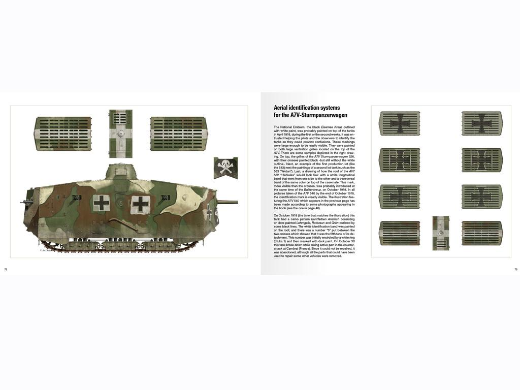 Deutsche Panzer (Vista 7)