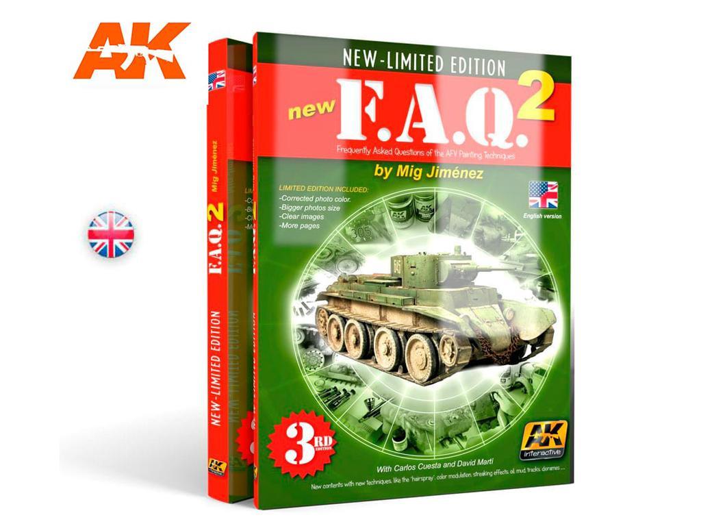 FAQ vol 2 English  (Vista 1)