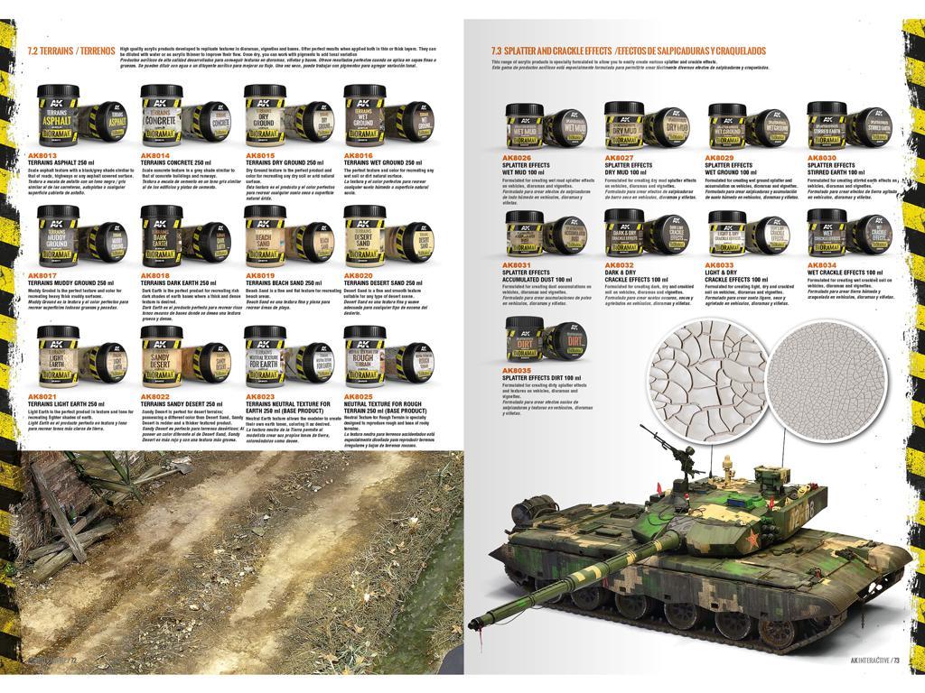 AK Catalogo 2019 (Vista 2)