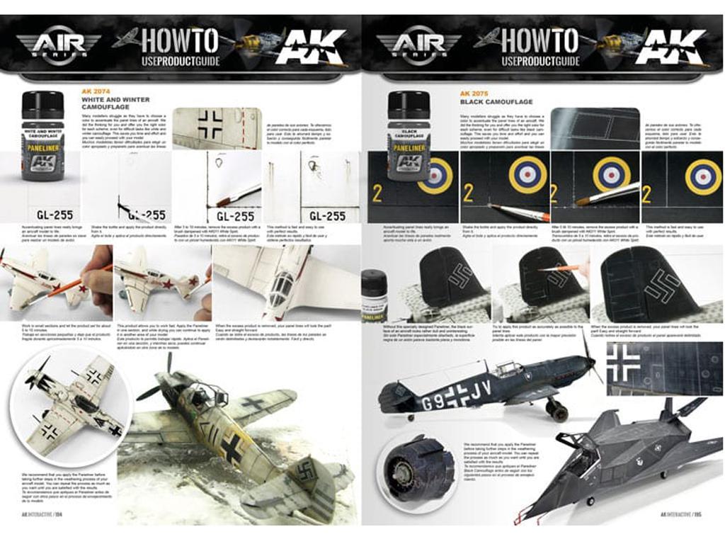AK Catalogo 2019 (Vista 3)