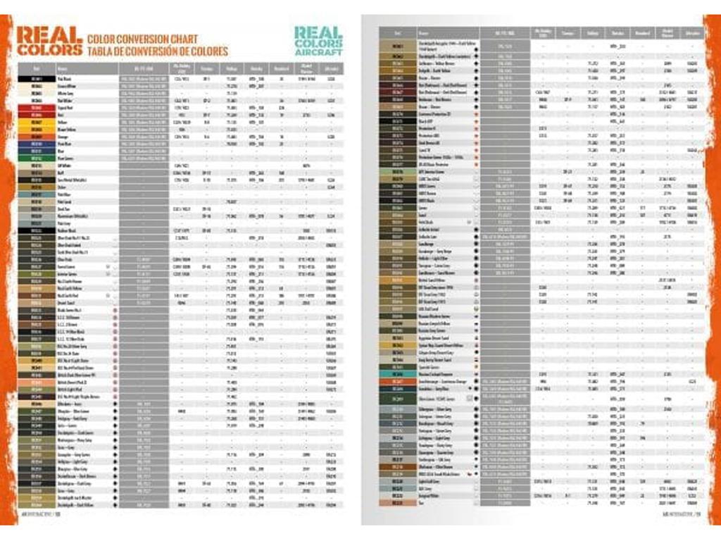 AK Catalogo 2019 (Vista 8)