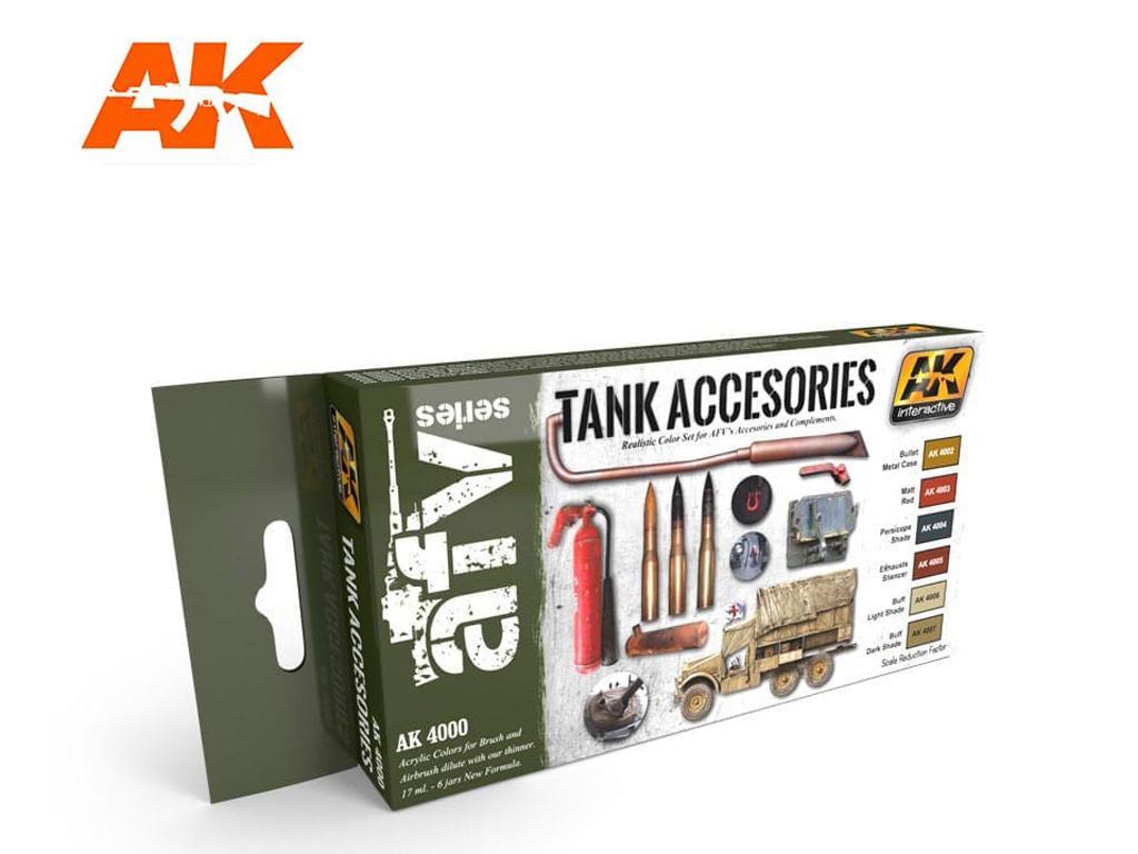 Accesorios tanque (Vista 1)