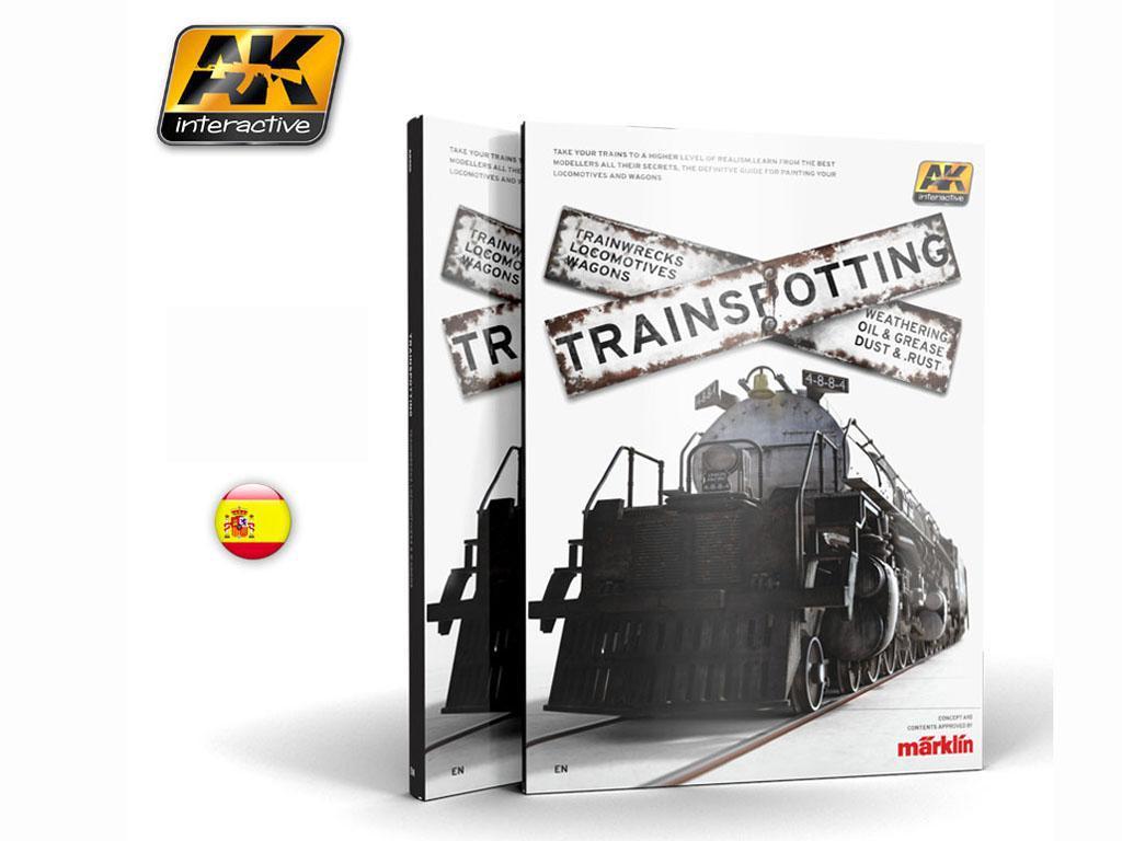 Trainspotting (Vista 1)