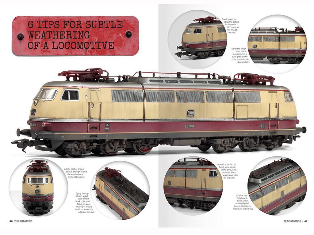 Trainspotting (Vista 5)