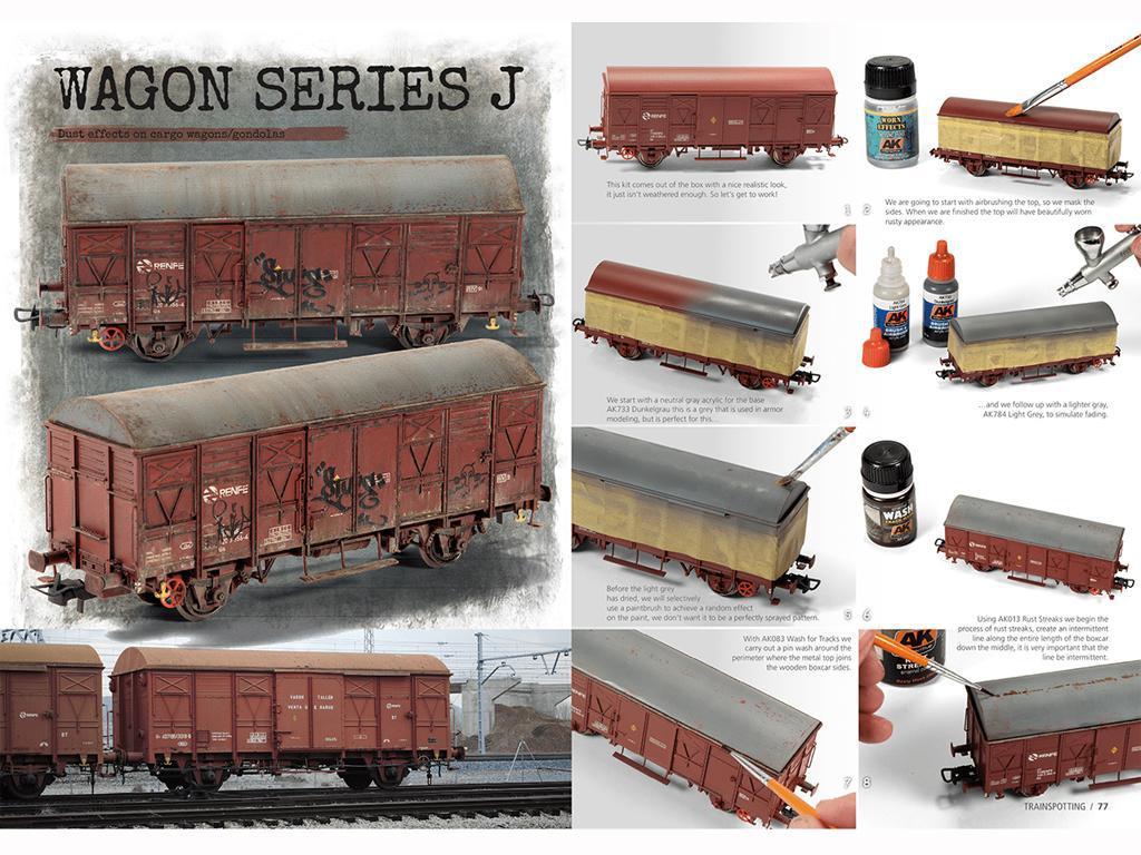 Trainspotting (Vista 6)