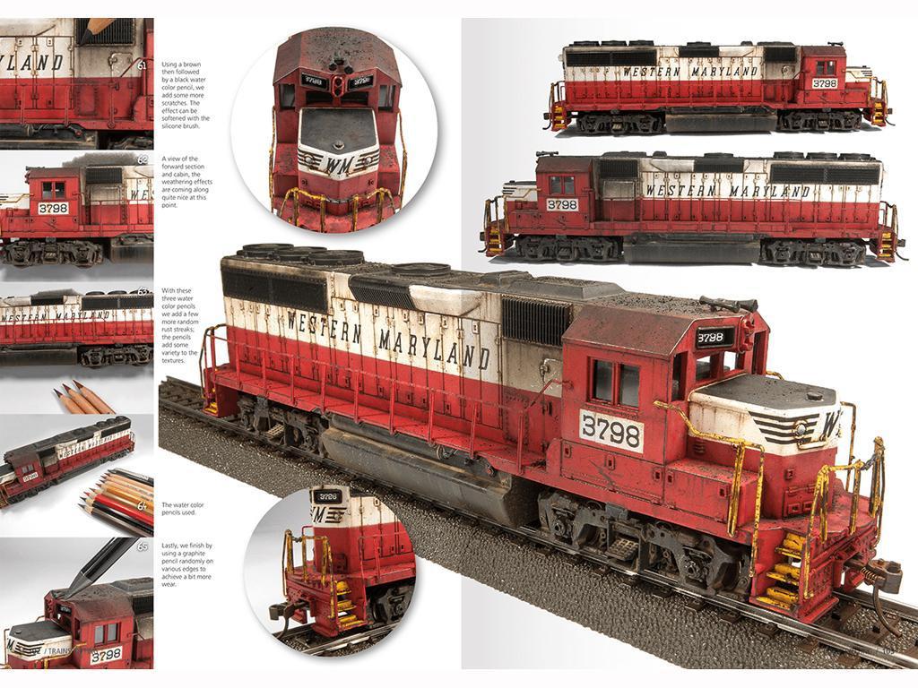 Trainspotting (Vista 7)