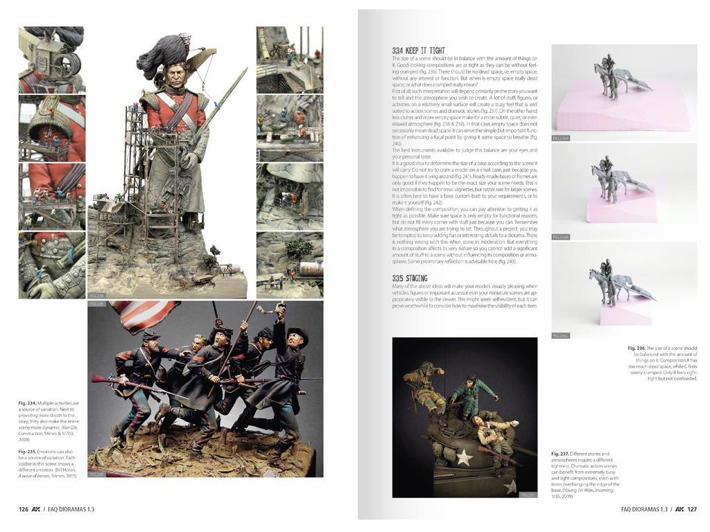 Dioramas F.A.Q. 1.3 Extensión (Vista 7)