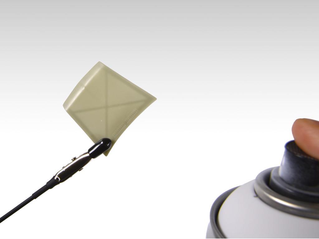 Pinzas sujecion piezas (Vista 2)