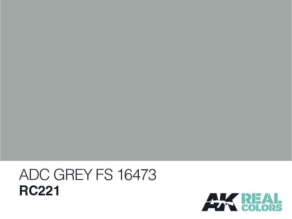 ADC Gris FS 16473 (Vista 2)