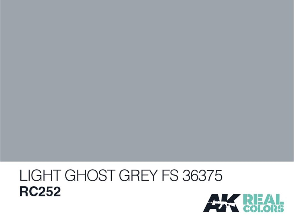 Gris Fantasma Claro FS 36375 (Vista 2)