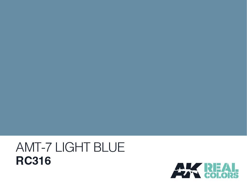 AMT-7 Azul Claro (Vista 2)