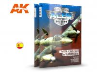 Twin-Engine Warriors (Vista 8)