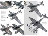 Twin-Engine Warriors (Vista 11)